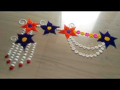door side Rangoli designs/difference type unique border rangoli designs by jyoti Rathod - YouTube