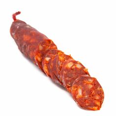Authentic Spanish Ready-to-eat Spicy Chorizo by Palacio 7.9 oz