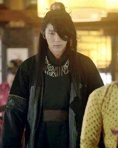 Joon Gi, Lee Joon, Wang So, Lee Jun Ki, Scarlet Heart, Moon Lovers, Korean Dramas, Karma, Kpop