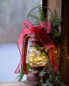Uploaded by Cris Figueiredo. Find images and videos on We Heart It - the app to get lost in what you love. Merry Christmas Gif, Christmas Scenery, Christmas Feeling, Christmas Music, Christmas Wishes, Christmas Pictures, Christmas Greetings, Christmas Time, Christmas Crafts