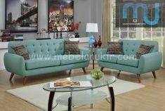 kursi retro jati Ruang Tv, Retro Sofa, Couch, Furniture, Home Decor, Homemade Home Decor, Sofa, Retro Couch, Sofas