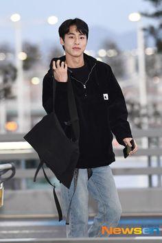 Korean Star, Korean Men, Asian Men, Lee Dong Wook, Lee Joon, Ji Chang Wook, Park Hae Jin, Park Seo Joon, Casual Look For Men