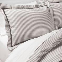 Bedding target                                                                                                                                                                                 More