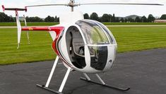 Revolution Helicopters Mini 500 Introduction: Finally, a new DIY - build your own kit helicopter you can afford. The sleek new Mini 500 helicopter. Ultralight Helicopter For Sale, Helicopter Price, Luxury Helicopter, Personal Helicopter, Light Sport Aircraft, Ignition Timing, Four Stroke Engine, Turbine Engine, Flying Vehicles