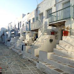 kostaschr Kastro, Folegandros island, Greece #folegandros #greekislands #cyclades #grecia http://instagram.com/p/se9ZMZLc5C/?modal=true