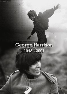 49 George Ideas George George Harrison The Beatles