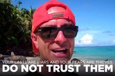 (Video) Robin Sharma – The 6 Keys To Epic Success