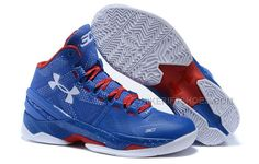 http://www.nikeriftshoes.com/under-armour-curry-two-royal-bluewhitered.html Only$103.00 UNDER ARMOUR #CURRY TWO ROYAL BLUE/WHITE-RED #Free #Shipping!