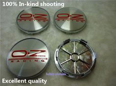 Find More Emblems Information about Car Tuninig 68mm 4pcs/lot OZ RACING Wheels Center Caps 2.68inth OZ RACING Logo Cap Cover Free Shipping,High Quality wheel pieces,China wheel bearing hub assembly Suppliers, Cheap wheel cap stickers from Wheel hub cover manufacturer on Aliexpress.com