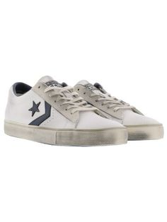 6ab5969f7d92 CONVERSE Converse Pro Leather Sneakers.  converse  shoes  sneakers
