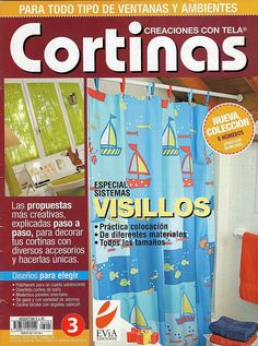 revistas de manualidades gratis Sew Your Own Clothes, Couture, Decoupage, Sewing Projects, Christmas Crafts, Sewing Patterns, Art Deco, Diy Crafts, Curtains