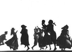 Faust - regia di G. Strehler