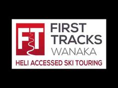 Heli Accessed Ski Touring is NEW to Wanaka in Winter and we're excited to be able to explore the best of our back yard in ski touring mode. The day sta. Ski Touring, Skiing, Yard, Tours, Good Things, Explore, Videos, Ski, Patio