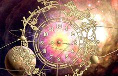 cel mai tare horoscop doar cu www.manele-radio.ro  http://www.manele-radio.ro/index.php/horoscop/