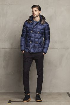 #ATPCO #man Fall-Winter collection.  #style #fashion #outfit #fallwinter #ootd