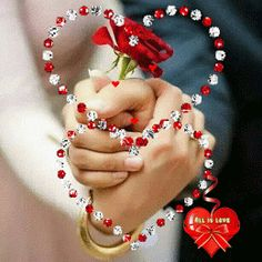 Love you baby Beautiful Love Images, Good Night Love Images, Love Heart Images, Love You Images, Beautiful Rose Flowers, Good Morning Love, Love You Gif, Love You Baby, Love Kiss