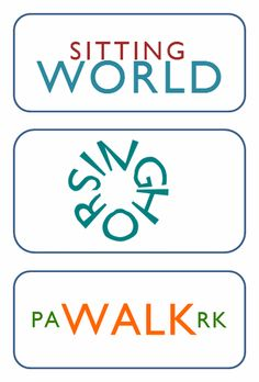 Posted to FB Here are three different word puzzles. Any ideas what these words are saying? Rebus Puzzles, Logic Puzzles, Word Puzzles, Elderly Activities, Fun Activities, Morning Meeting Greetings, 6th Grade English, Fun Group Games, Brain Teaser Puzzles