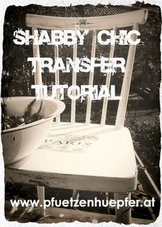 how to transfer the most easy way … have a look at www. pfuetzenhuepfer.at tutorial http://pfuetzenhuepferswelt.blogspot.co.at/2015/11/how-to-transfer-simple-way.html#.VrucT8c-mu4