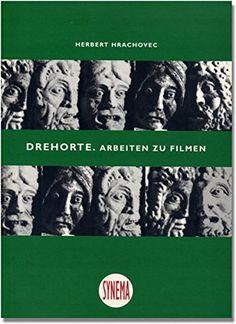 Drehorte Arbeiten Zu Filmen Von Carl Theodor Dreyer Alfred