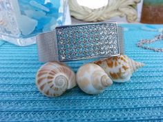 HSN price $68  Our Price $22  www.ourheartsdesire.com/jeweledtreasures  #bracelet #sale #deal #ourheartsdesire