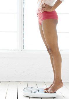 5 dicas (práticas!) para acelerar a dieta