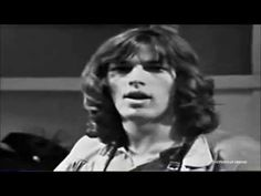 """Pink Floyd - """" Remember a Day """" 1968 RARE"""