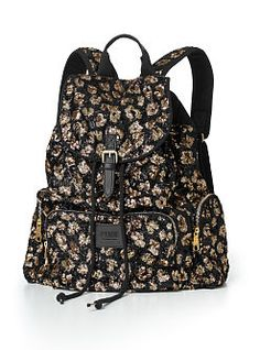 I'm getting this for school I can't wait!!!