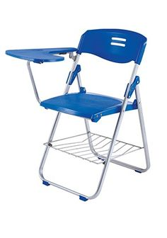 jsdfurniture folding chair for Christmas and New Year's Day Preferential inquiry and order phone/whatsapp/wechat+86-15533430130 email jason@jsd-furniture.com www.jsd-furniture.com www.lemagaza.com www.imalatciyiz.com #chair#chairs#table#furniture#jsdfurniture#jiushunda#jiushundafurniture#plasticchair#eamesstylechair#metalchair#tolixchair#tolix#metalfurniture#tulipchair#modernfurniture#modernchair#victoriaghostchair#louisghostchair#tulipchair#tuliptable#roundtable#foldingtable#foldingchair