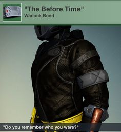 1000 images about destiny armor on pinterest armors technology and