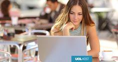 10 passos para abrir sua loja virtual sem ter de jogar seu emprego para o alto: leia este ou outros artigos sobre Gestão de Empresas na Academia UOL HOST.