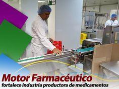 @HogarDeLaPatria : #GMASContraLaEspeculacion alimentos medicinas y productos de aseo personal no pueden ser un negocio ilícito