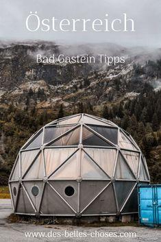 Bad Gastein – 5 gute Gründe für einen Urlaub in jeder Jahreszeit Bad Gastein, Haus Hirt, Reisen In Europa, Travel Destinations, Travel Europe, Outdoor Gear, Travel Companies, Tent, Austria