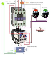 magnetic contactor diagram with 292241463293181114 on Photo Switch Wiring Schematics For Lighting Contactors furthermore 3 Phase Contactor With Start Stop Wiring Diagram moreover Engineeronadisk 218 further What Is Thermocouple And Its Working Principle likewise 292241463293181114.