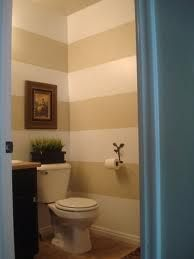 Image result for how to make a narrow hallway look bigger