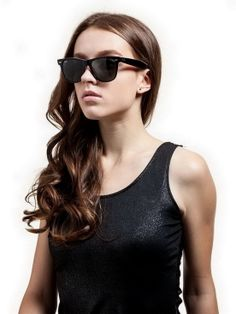 we share some outstanding images of the latest ray ban sunglasses collection for women check them out and get your desired pair from nearby ray ban outlet
