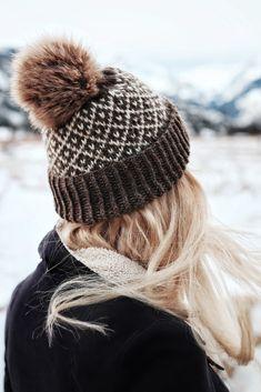 #knitpattern #knittingpattern #knitpatterns #knittingpatterns #easyknitpattern #easyknittingpattern #beginnerknit #beginnerknitpattern #darlingjadore #fairisle #fairisleknit #knitbeanie #knittedhat #knittedbeanie #easybeanieknitpattern #knithat #knithats
