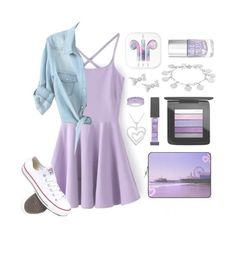 """Untitled #372"" by celiarose-13 ❤ liked on Polyvore"