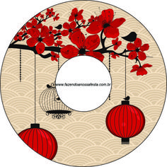 Delivery Menu, Oriental, Tree Skirts, Paper Crafts, Christmas Tree, Holiday Decor, Cards, Chinese Language, Sushi