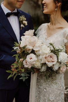 Floral design and event styling showcasing natural beauty, eco friendly processes and captivating aesthetic. Blush Bouquet, White Bridal, Home Wedding, Event Styling, Floral Wedding, Floral Design, Floral Wreath, Wedding Inspiration, Bloom