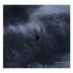 """Biosphere """"Shenzhou"""" LP reissue"""