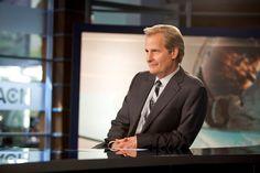 the newsroom 2012 - Background hd 2400x1600