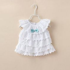 Children Dress, Shraddha Kapoor, Baby Dresses, Art Art, Lily, Rompers, Princess, Clothes, Fashion