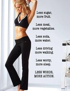 Fitness #Motvation +++For guide + advice on #health and #fitness, visit http://www.thatdiary.com/