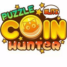 Game Font, Toys Logo, Pix Art, Game Logo Design, App Logo, Game Character Design, Game Concept, Text Design, Graphic Design