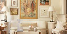Elegance: remastered | Atlanta Homes & Lifestyles