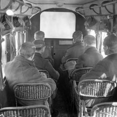 10 Ways Flying Has Changed In The Last 60 Years