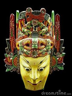 1000+ images about Chinese totem poles on Pinterest ...