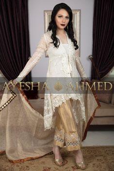 Formal Suits, Formal Wear, Designer Wear, Designer Dresses, Party Wear Dresses, Indian Bridal, Bridal Collection, Frocks, Latest Trends