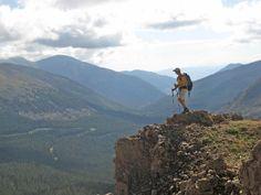 Top 10 Must Do's In Buena Vista | Buena Vista Colorado Chamber of Commerce