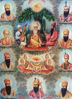 Guru Granth Sahib Quotes, Sri Guru Granth Sahib, Guru Nanak Ji, Nanak Dev Ji, Guru Ram Das, Guru Nanak Teachings, All God Images, Guru Nanak Wallpaper, I Miss You Wallpaper